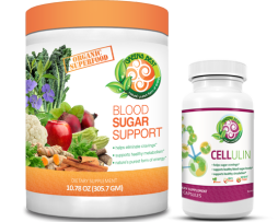 Blood-Sugar-Support+Cellulin