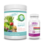 Cellular-Support+Veda-Cleanse