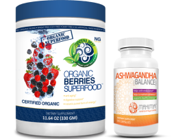 Organic-Berries-Best+Ashwagandha