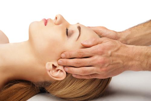 Best Massage Center in Kendall