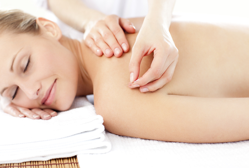Acupuncture for Weight Loss in Kendall