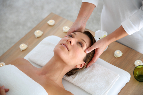 Mothers Day Massage Specials