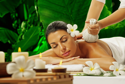 Spa Deals Miami