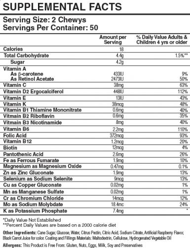 lil-chewys-multi-vitamin-385x500
