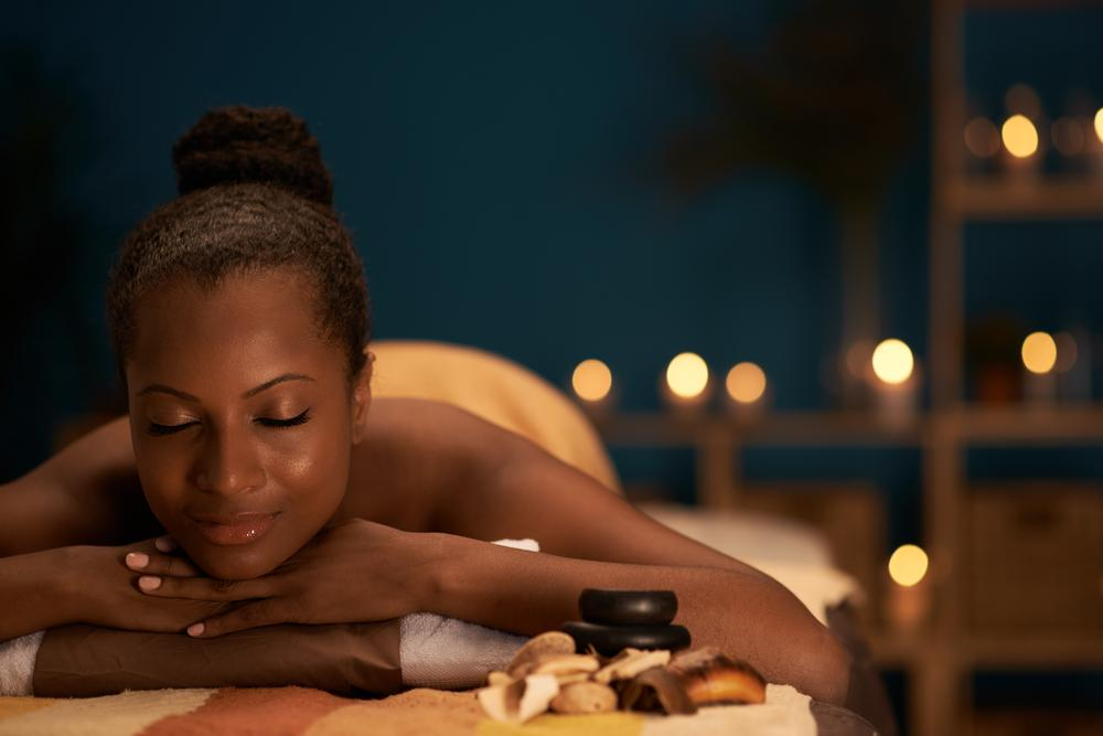 Spa Deals in Miami
