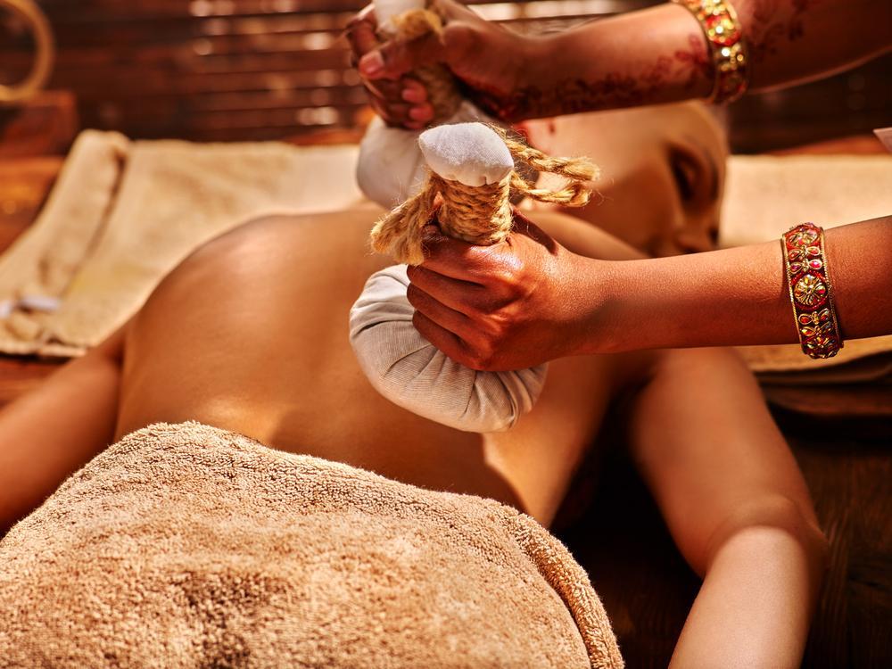 Panchakarma Treatment in Kendall