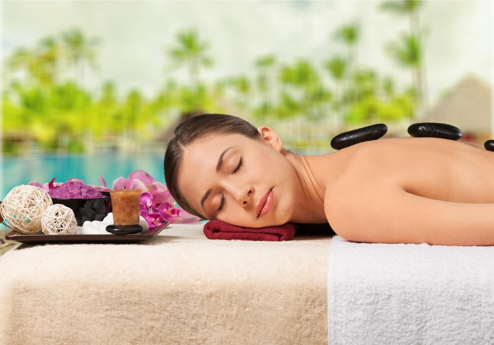 Best Ayurvedic Spa in Kendall