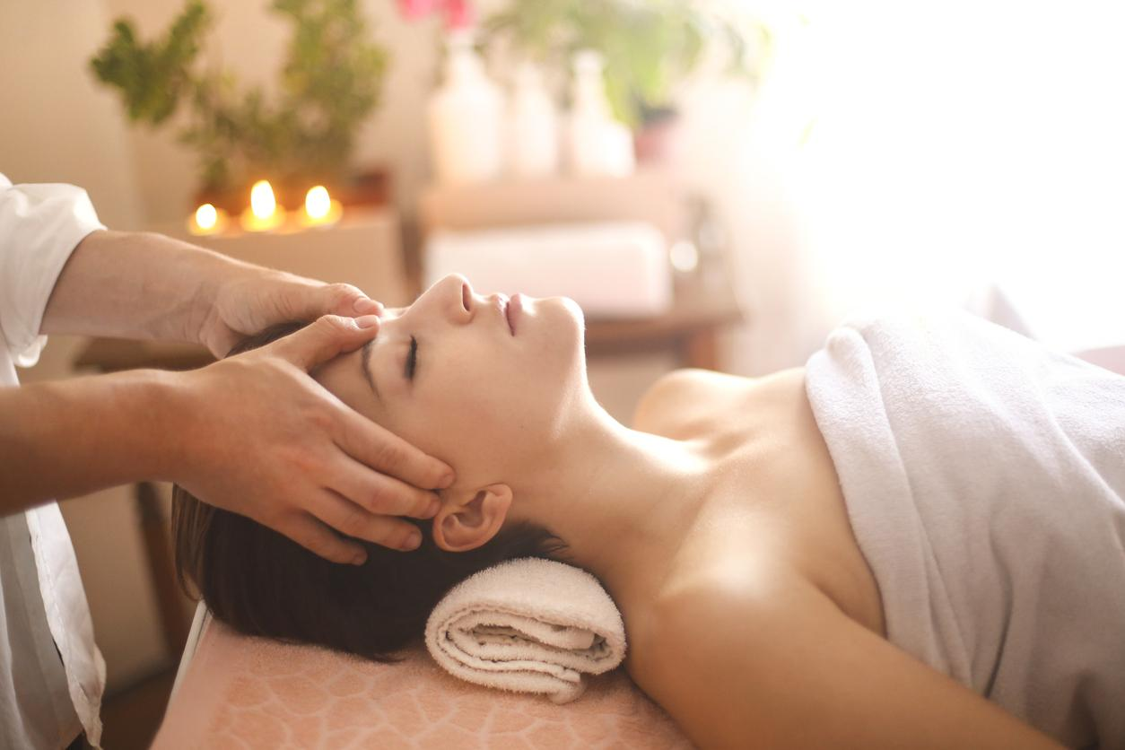 Ayurveda Therapy Miami